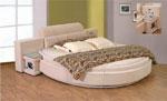Кръгли спални - индивидуална поръчка 952-2735