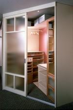 гардеробна стая по поръчка 287-2656