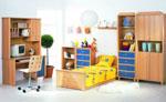 Детски стаи по поръчка 118-2617