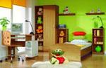 Детски стаи по поръчка 120-2617