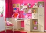 Детски стаи по поръчка 122-2617