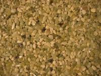 Подови настилки от кварц