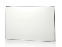 Инфрачервени панели за отопление 650 W