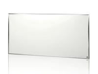 Инфрачервени панели 850 W