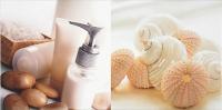 Испански луксозни плочки за баня с морски декор