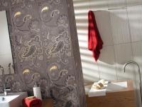 Луксозна серия испански плочки за баня