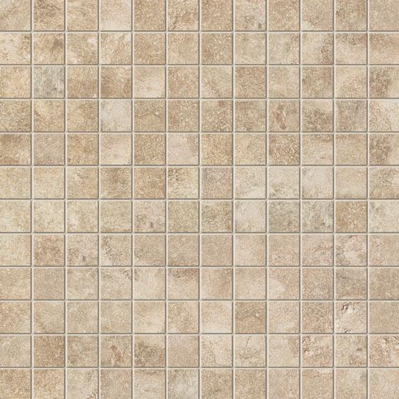 Мозайка Lavish Brown 29.8x29.8см