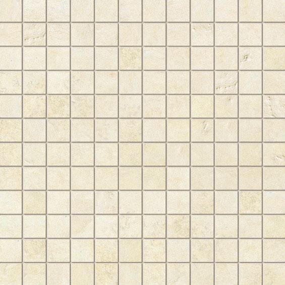 Мозайка Lavish Beige 29.8x29.8см