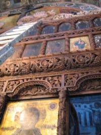 Реставрация и консервация на Бачковски манастир