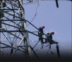 електропроводи реконструкция