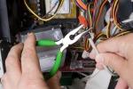 монтаж на ел.инсталации