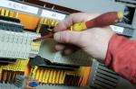 монтаж на електро инсталации