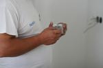изграждане или ремонт на електрически инсталации