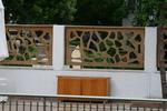фирма за дървени огради за механи и кръчми