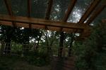 изработка на конструкция от дърво