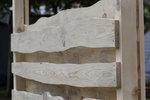 фирма за дървени огради