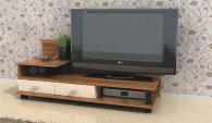 ТВ поставка 1250/495/470мм