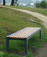 Изработка на класически пейки от метал по поръчка
