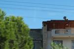 Фирма за дървени навеси за балкони по поръчка