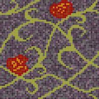 Мозайки декоративни