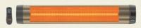 Инфрачервен излъчвател с мощност от 1800 до 3000w