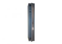 ντουλάπι μέταλλο με μια πόρτα UCO 151