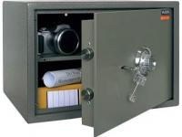 Ασφαλές για το γραφείο ASM - 30cl