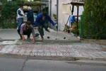 настилки от шлайфан бетон