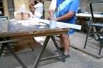 фирма за изработка на дървени прозорци
