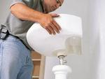 монтаж на мивка по поръчка