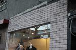 Стенна облицовка от декоративна тухла за стена