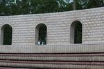 Декоративна облицовка от декоративна тухла