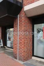 Декоративна тухла за стенна облицовка