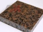 Изработка на кухненски плотове от технически камък за екстериор по поръчка