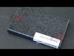 Интериорни решения от технически камък за екстериор
