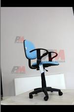 качествени офис столове  цени