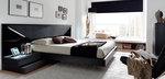 лукс спални модерни по проект